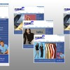 The EMB Catalog